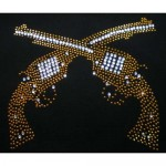 wholesale rhinestones