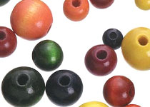 7 Things About Beads Your Want To Know