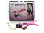 BeJeweler Pro Hot Fixer Applicator
