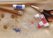 7 Keys To Beading Success